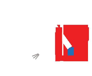 Logo Alu Protect