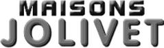 logo maison jolivet